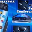 Come ogni anno si è tenuta la Sony Press Conference, consueto appuntamento dedicato alla presentazione delle novitàin arrivo,durante l'E3 2012 (o per meglio dire poco prima dell'inizio dell'e3 2012). Con […]