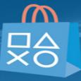 Proprio a partire da oggi, iniziano i saldi di Halloween sul nostro amato Playstation Store. Tantissimi titoli per PS3 e PSVita vengono proposti a prezzi davvero invitanti, da non perdere […]