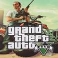 Arrivano nuove indiscrezioni per quanto riguarda l'attesissimo Grand Theft Auto V di Rockstar direttamente dalle pagine di Game Informer che rivela interessanti dettagli sul nuovo capitolo. Ovviamente vista la fonte […]