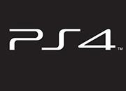La nuova architettura di Playstation 4 ha una (brutta) conseguenza per molti utenti, ciò in quanto la console sarà praticamente non retrocompatibile con alcun gioco della precedente generazione, compresa quindi […]